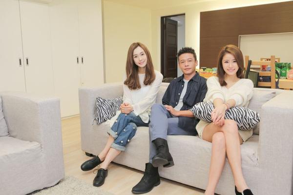 "lam tam nhu om ap ""ban trai moi"" giua bao scandal - 4"