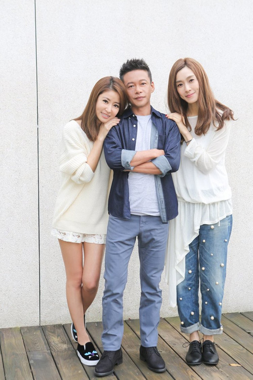 "lam tam nhu om ap ""ban trai moi"" giua bao scandal - 5"