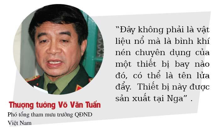 """di tim nguon goc """"vat the la"""" roi xuong vn - 6"""