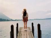 Độc thân - Thời nay, ai còn yêu đơn phương nữa?