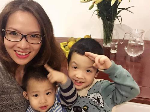 """tuan hung tuong """"nga quy"""" vi nhung scandal nam 2015 - 6"""