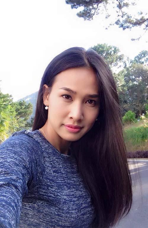 """tuan hung tuong """"nga quy"""" vi nhung scandal nam 2015 - 8"""