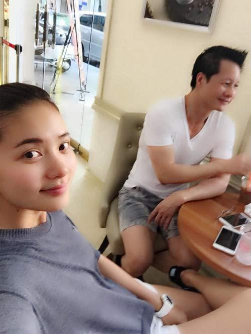 """tuan hung tuong """"nga quy"""" vi nhung scandal nam 2015 - 12"""