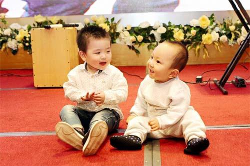 """tuan hung tuong """"nga quy"""" vi nhung scandal nam 2015 - 2"""