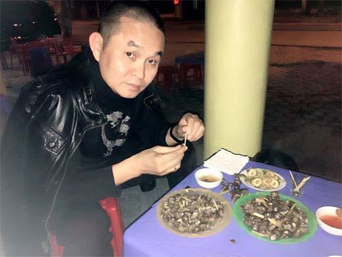 """tuan hung tuong """"nga quy"""" vi nhung scandal nam 2015 - 9"""