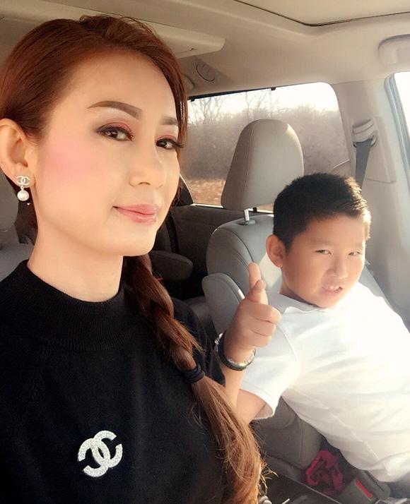 tai sac hon nguoi cua hh phu nu nguoi viet the gioi 2016 - 8