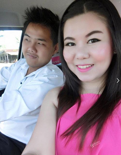 8x Thái Lan quyết kết hôn với bạn trai đã chết-5