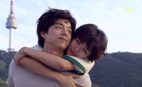 """12 cặp đôi được fan phim Hàn mong """"yêu thêm lần nữa"""" (P.1)-1"""