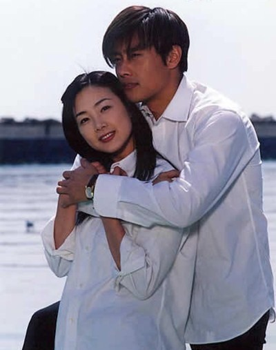 """12 cặp đôi được fan phim Hàn mong """"yêu thêm lần nữa"""" (P.1)-3"""