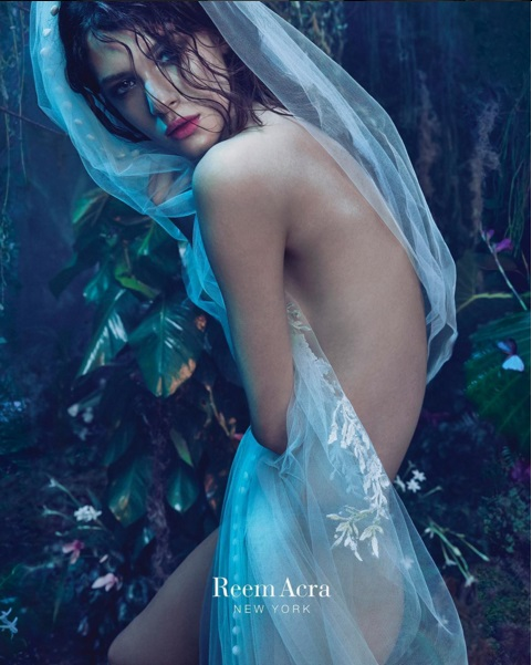 An Lê - nhiếp ảnh Việt đầu tiên chụp bìa cho Vogue-8