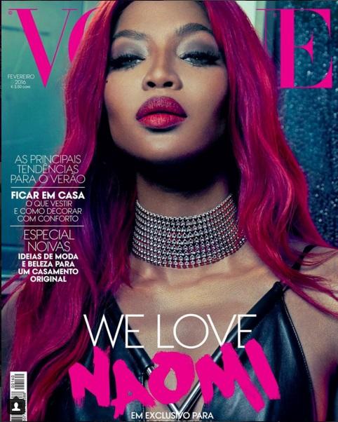 An Lê - nhiếp ảnh Việt đầu tiên chụp bìa cho Vogue-3