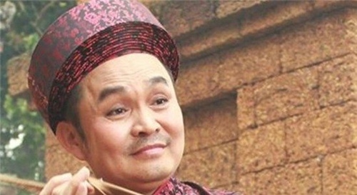 Nghệ sĩ từ chối 'Táo quân 2016' không phải vì tiền-5