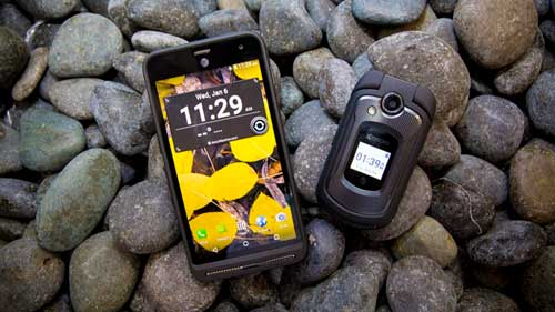 nhung smartphone moi dang chu y ra mat tai ces 2016 - 7