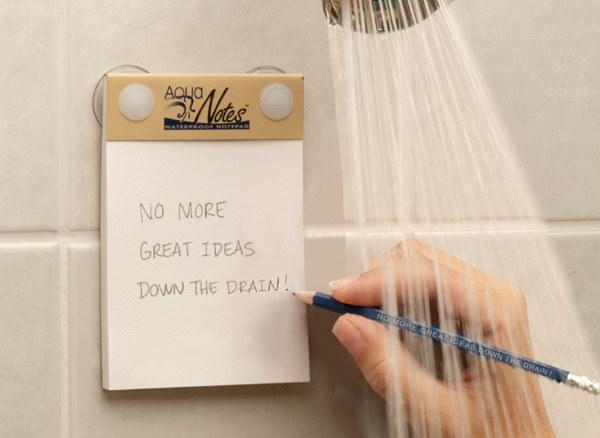 11 món đồ gia dụng hay ho biến nhà tắm thành thiên đường-1