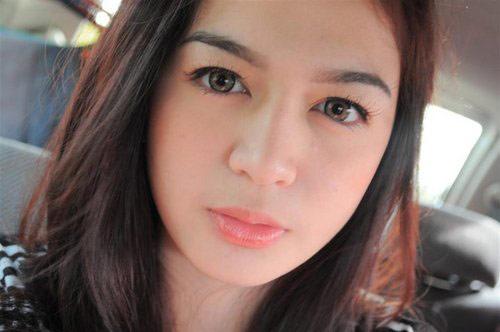 sao nu philippines cuon hut boi ve ngoai an tuong - 2