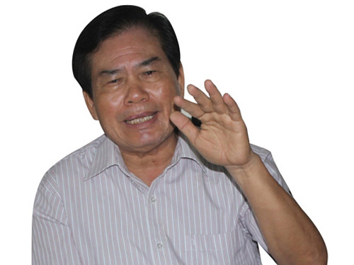 mua cai tang: bat chap thi phi, vo quyet khong dia tang cho chong - 3