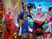 """TV Show - Chờ đợi gì ở """"Táo quân 2016""""?"""