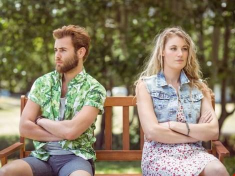 8 kiểu thiếu tôn trọng bạn đời giết chết hôn nhân-1