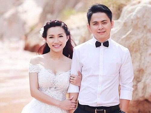 Tiết lộ bất ngờ từ đám cưới xa xỉ bậc nhất Cà Mau-1