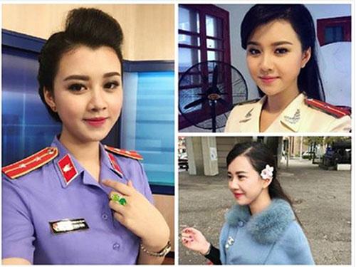 Nhan sắc các MC Việt đang được yêu mến nhất-4
