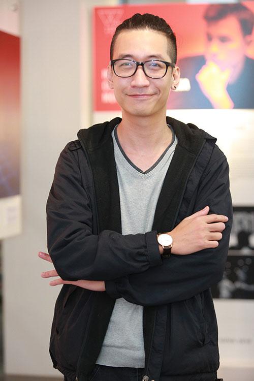 Phạm Hương khóc khi nghĩ về cuộc thi HHHV-4