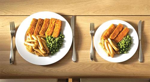 5 cách giảm cân không cần ăn kiêng-3