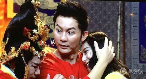 pham bang bang thang tay tat dong nghiep - 4