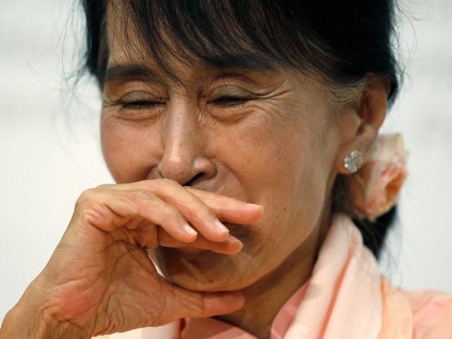 7 lanh dao the gioi tung khoc truoc cong chung - 6