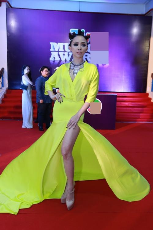 pham huong dep nhu nu than lan at moi my nhan - 7