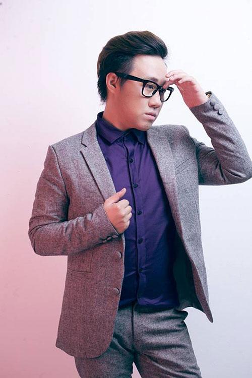 boc chieu cao that cua dan thi sinh the remix 2016 - 11