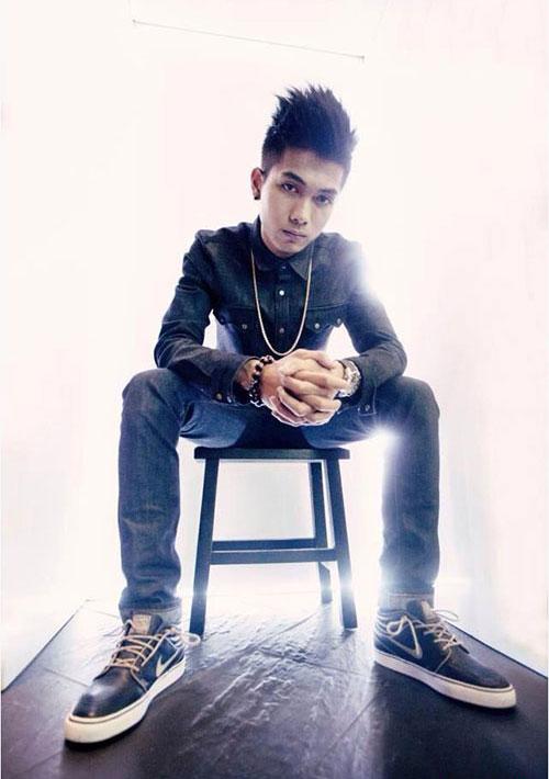 boc chieu cao that cua dan thi sinh the remix 2016 - 6