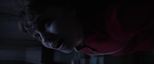 am anh voi su tro lai cua the conjuring 2 voi teaser trailer moi - 4