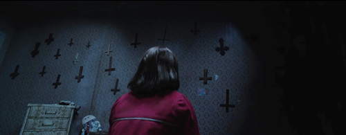 am anh voi su tro lai cua the conjuring 2 voi teaser trailer moi - 6