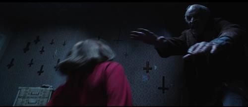 am anh voi su tro lai cua the conjuring 2 voi teaser trailer moi - 7