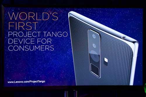 "project tango: chiec smartphone ""sieu thuc"" do google, lenovo phat trien - 10"