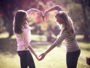 Eva tám - Vì sao những người bạn tốt nhất thường là bạn thời thơ ấu?