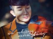Âm nhạc - Hoàng Rob kể chuyện mùa đông cùng học trò Thu Phương
