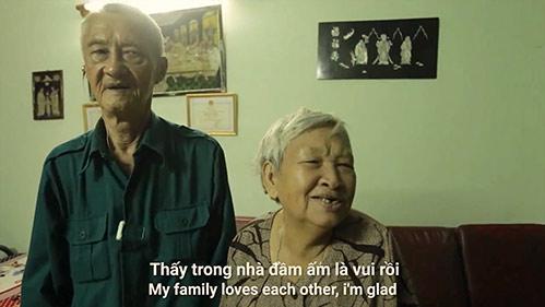 "theo chan lan phuong tren hanh trinh ""di tim hanh phuc"" - 9"
