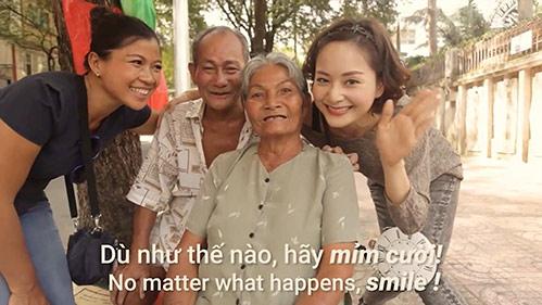 "theo chan lan phuong tren hanh trinh ""di tim hanh phuc"" - 10"
