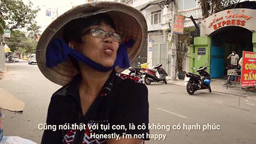 "theo chan lan phuong tren hanh trinh ""di tim hanh phuc"" - 2"