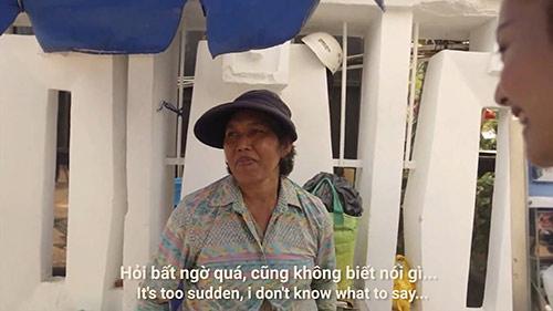 "theo chan lan phuong tren hanh trinh ""di tim hanh phuc"" - 3"