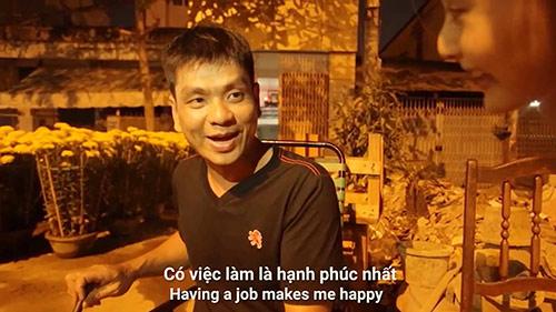 "theo chan lan phuong tren hanh trinh ""di tim hanh phuc"" - 6"