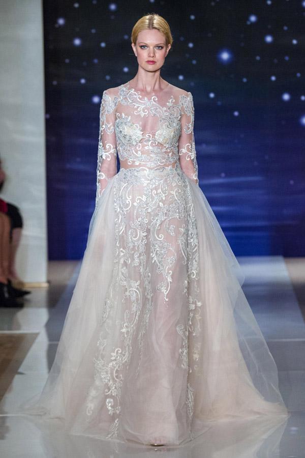 Tiết lộ 10 kiểu váy cưới chàng rể nào cũng mê-9