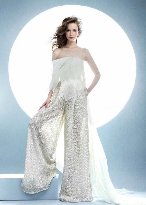 Tiết lộ 10 kiểu váy cưới chàng rể nào cũng mê-6
