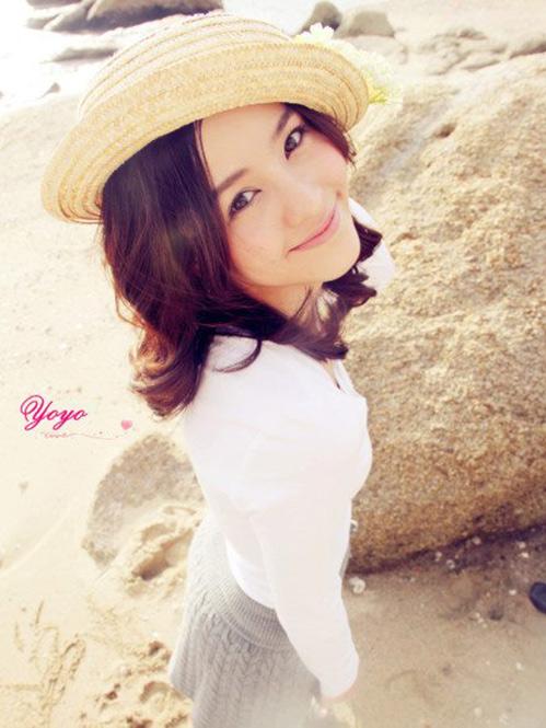 "aom sushar manaying - my nhan ""chan ngan"" tai nang xu chua vang - 3"