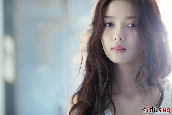 tiet lo ly do kim tae hee - bi rain chua chiu ket hon - 8