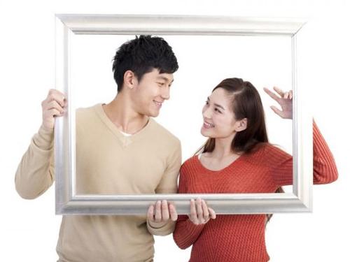 dung thay con gai song thu ma nghi ho hu hong - 1