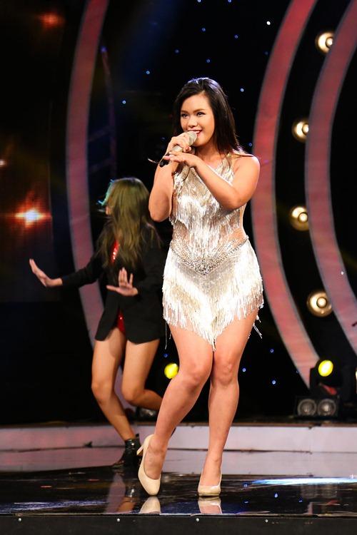 sao viet hao huc cho don con dau long vao nam 2016 - 2