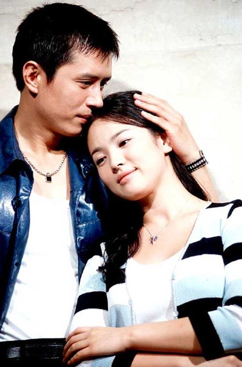10 phim khien kim hee sun hoi han ca doi vi tu choi (p1) - 2