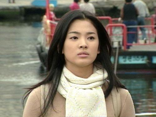 10 phim khien kim hee sun hoi han ca doi vi tu choi (p1) - 1